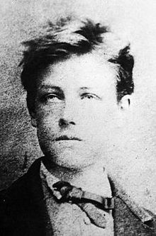 File source: http://commons.wikimedia.org/wiki/File:Carjat_Arthur_Rimbaud_1872_n2.jpg